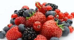 Минсельхоз констатирует нехватку производства отечественных фруктов и ягод