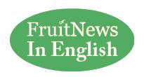 В Архангельской области создадут ягодный кооператив
