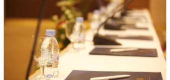Первая межрегиональная научно-практическая конференция в г.Архангельске