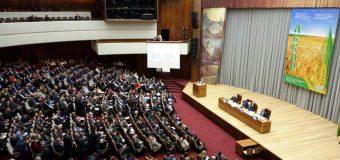 Делегация Кооператива участвует в XXVIII Съезде АККОР: Живой диалог о проблемах