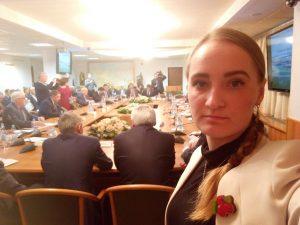 Круглый стол по кооперации в ГД 16 марта 2017г. (1)