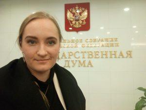 Круглый стол по кооперации в ГД 16 марта 2017г. (2)