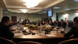 Круглый стол по кооперации в ГД 16 марта 2017г. (4)