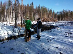 Строительство плантации 2017.03.12 (11)