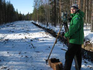 Строительство плантации 2017.03.12 (12)