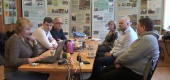 Механизация сбора лесных ягод – задача номер один для развития рынка лесных ягод в России