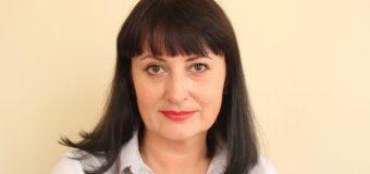 Поздравляем с Днем рождения Ирину Бажанову – министра АПК и торговли Архангельской области